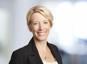 Antonia Rossbach