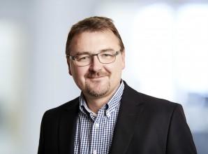 Markus Kaliga
