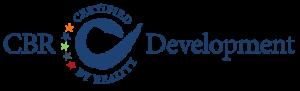 CBR Development